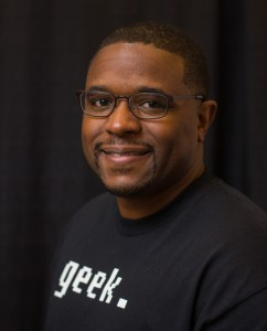 2013-BrothaTech-geek-headshot_cropped-242x300
